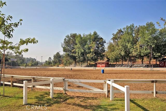 206 Alvarado Circle, Fullerton CA: https://media.crmls.org/medias/7afe485c-7c2a-4dda-bfe7-ded277b91f74.jpg