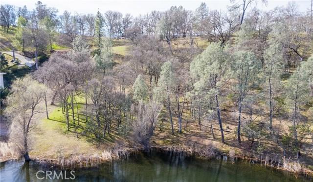 18476 Lakeridge Cr, Hidden Valley Lake, CA 95467 Photo 9