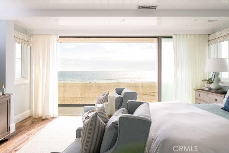 3403 Seashore, Newport Beach CA