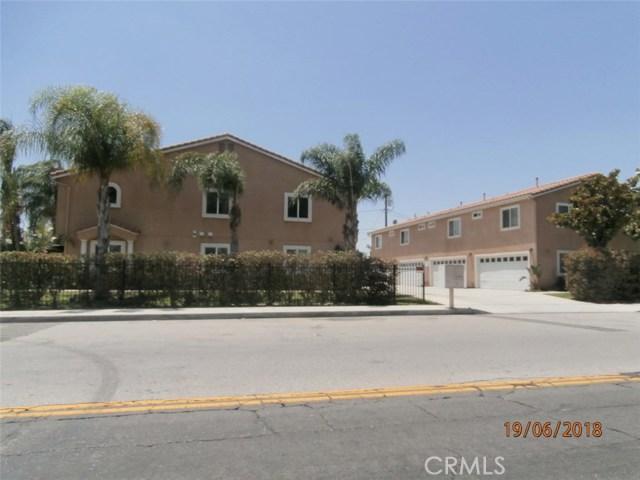 822 Fairway Drive, Colton, CA 92324