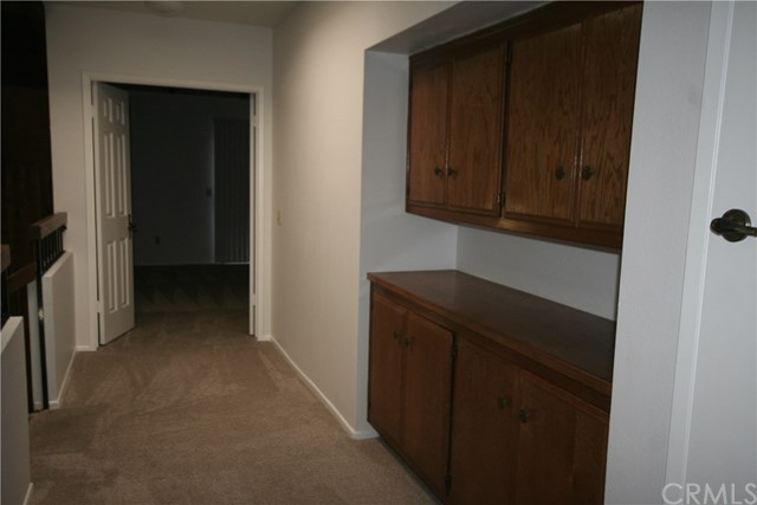 Image 15 of 441 Pinehurst Court, Fullerton, CA 92835