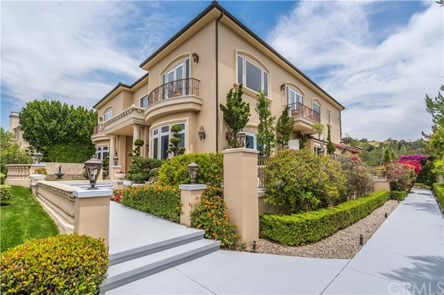 Photo of 386 Torrey Pines Drive, Arcadia, CA 91006