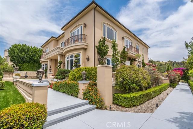 386 Torrey Pines Drive, Arcadia, CA 91006