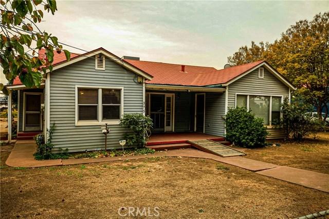 375 E 23rd Street, Chico, CA 95928