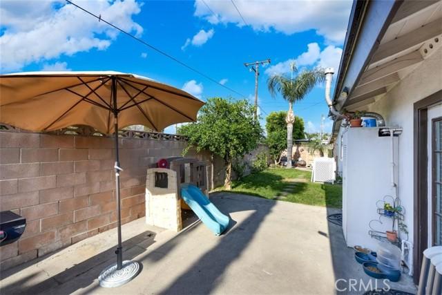 9705 Kimberly Av, Montclair, CA 91763 Photo 35