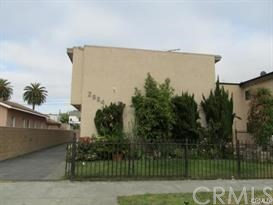 2854 S Orange Drive, Los Angeles, CA 90016