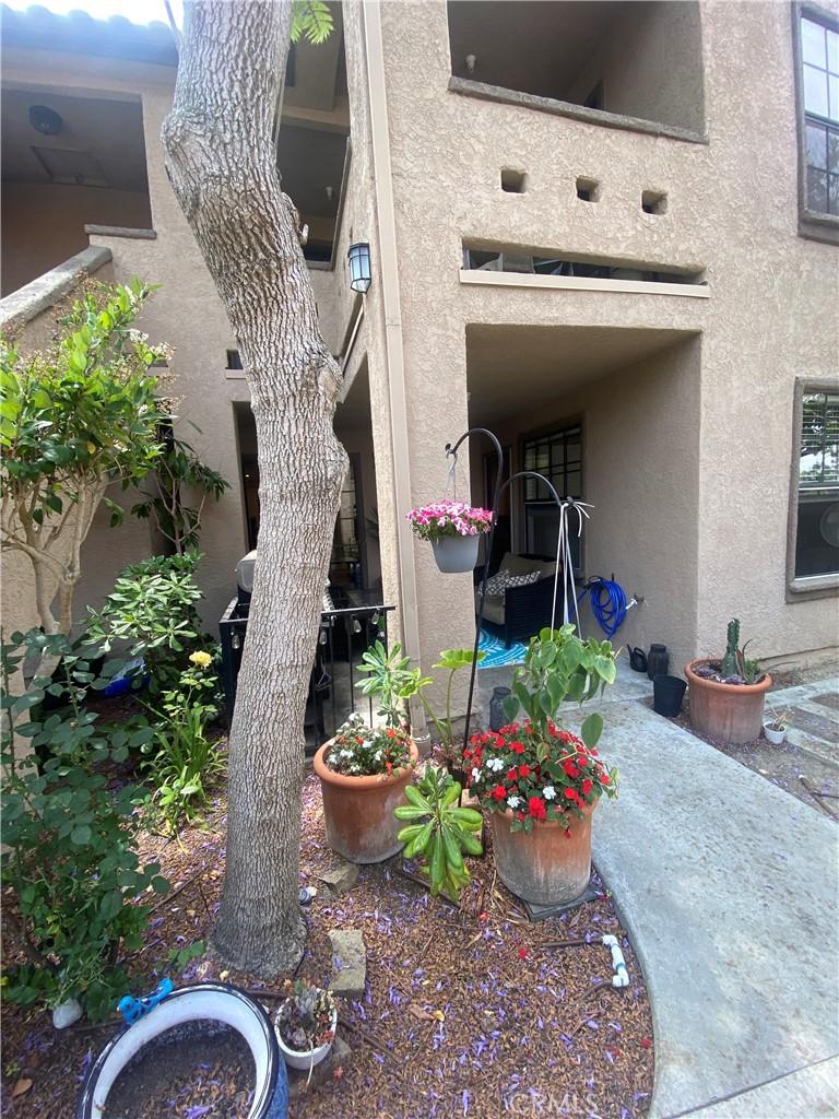 1066     Calle Del Cerro     1415, San Clemente CA 92672