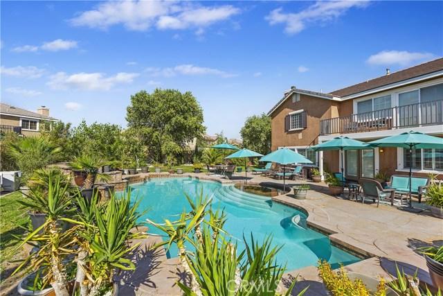 2600 Tuscany Ct, Palmdale, CA 93550 Photo