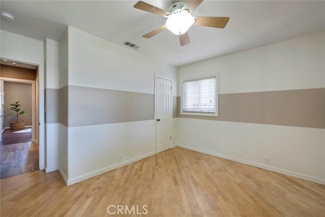 23. 1005 S Woods Avenue Fullerton, CA 92832