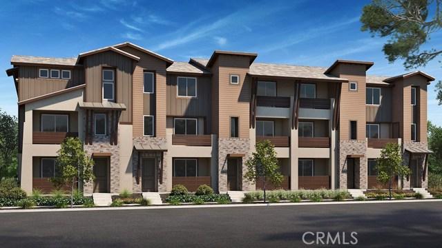 2492 Solara Lane, Vista, CA 92081