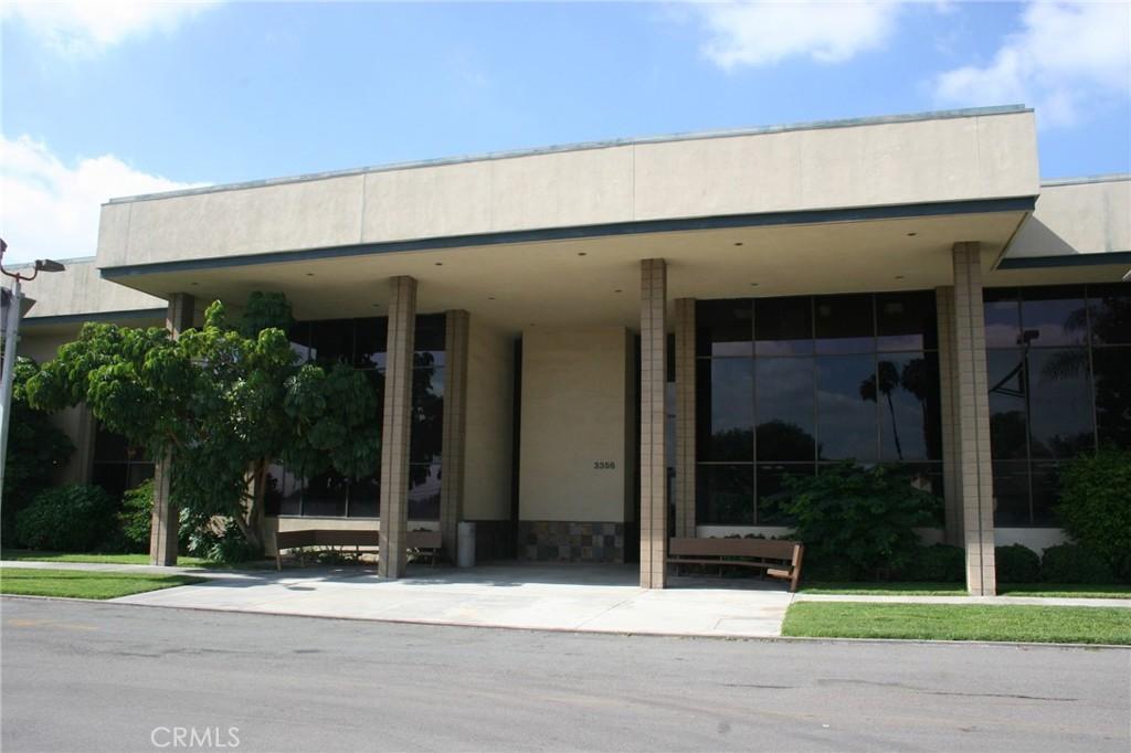 Photo of 3356 W Ball Road #217, Anaheim, CA 92804