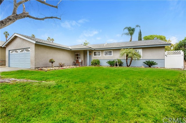 7551 Layton Drive, Rancho Cucamonga, CA 91730