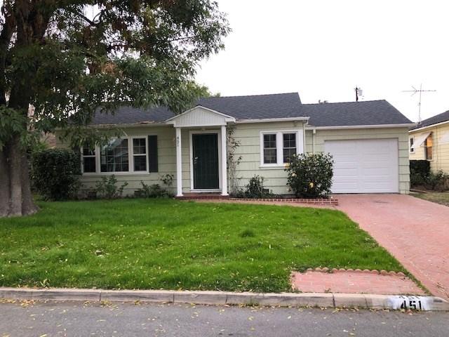 451 E Italia Street, Covina, CA 91723