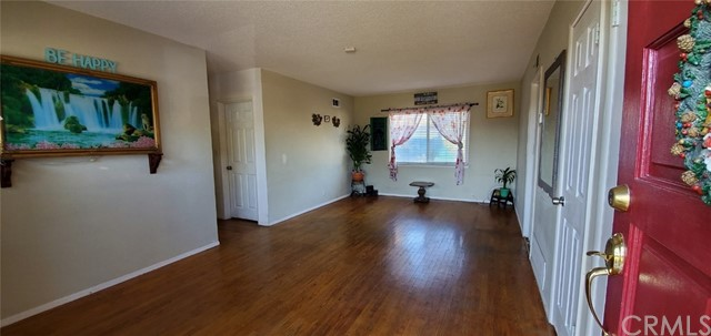 5606 Berkeley St, Montclair, CA 91763 Photo 1