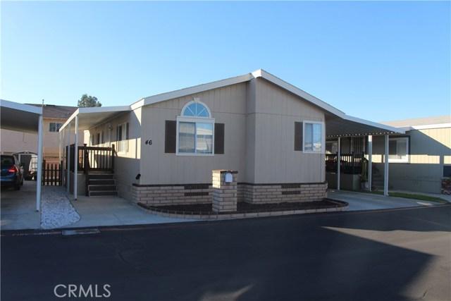 211 S Beach Boulevard 46, Anaheim, CA 92804