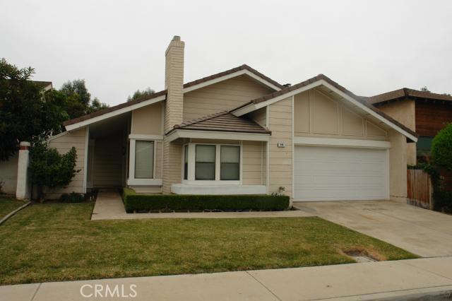 11 Hunter, Irvine, CA 92620 Photo 0