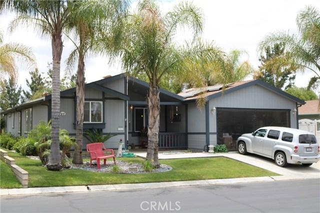 10961 Desert Lawn Drive 353, Calimesa, CA 92320