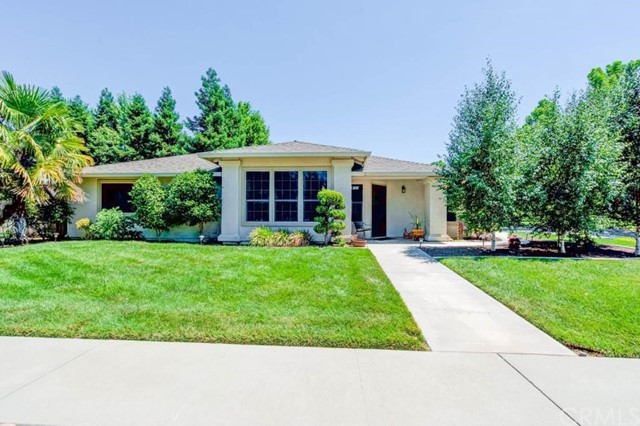 229 Crater Lake Drive, Chico, California 95973, 3 Bedrooms Bedrooms, ,2 BathroomsBathrooms,For Sale,Crater Lake,SN18152785