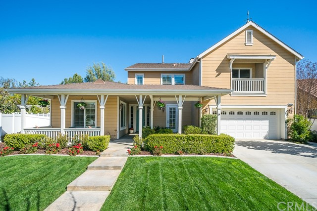 40004 New Haven Rd, Temecula, CA 92591 Photo 0