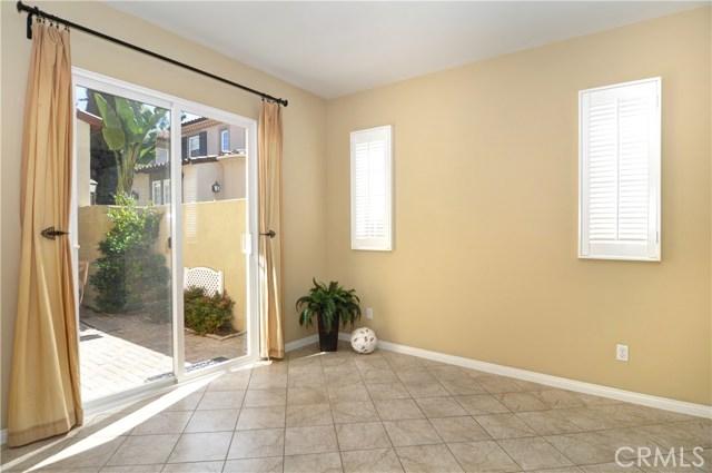 64 Greenhouse, Irvine, CA 92603 Photo 6