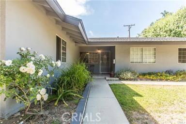 1005 W 7th Street, Upland, CA 91786