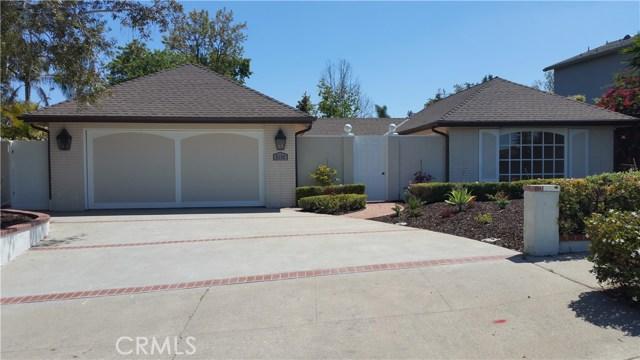 3192 Alta Laguna Boulevard, Laguna Beach, CA 92651