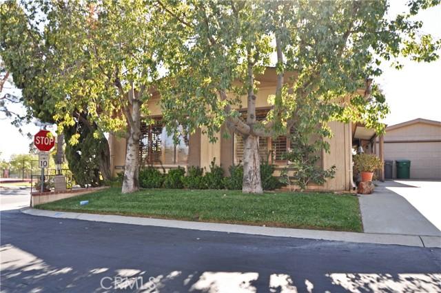 10961 Desert Lawn Dr, Calimesa, CA 92320 Photo