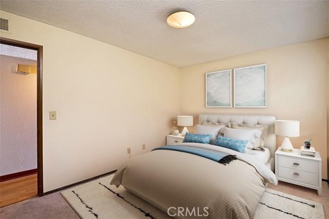 27. 1415 E Ocean Boulevard #101 Long Beach, CA 90802