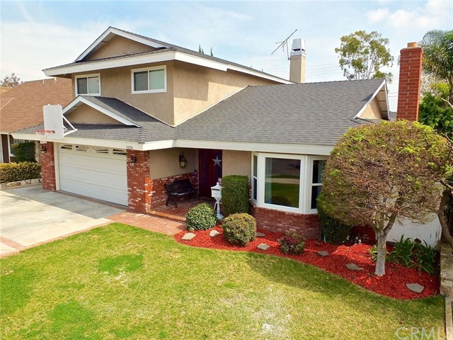 16838 View Park Avenue, Bellflower, CA 90706
