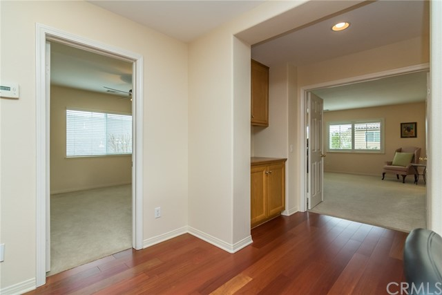 39980 New Haven Rd, Temecula, CA 92591 Photo 41
