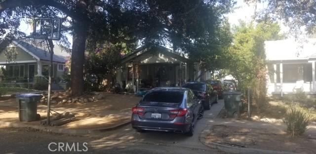 990 N Hudson Av, Pasadena, CA 91104 Photo