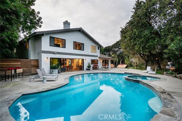 3626 Catamaran Drive | Harbor View Hills 2 (HAV2) | Corona del Mar CA