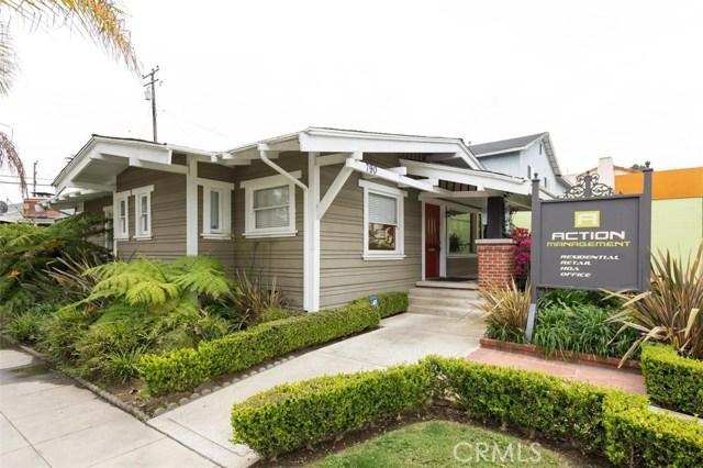 790 Redondo Avenue, Long Beach, CA 90804
