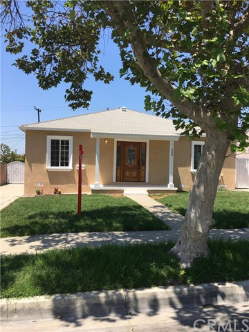 Photo of 409 Taylor Avenue, Montebello, CA 90640