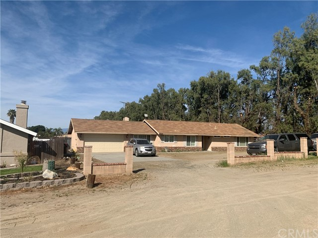 31040 Electric Avenue, Nuevo/Lakeview, CA 92567