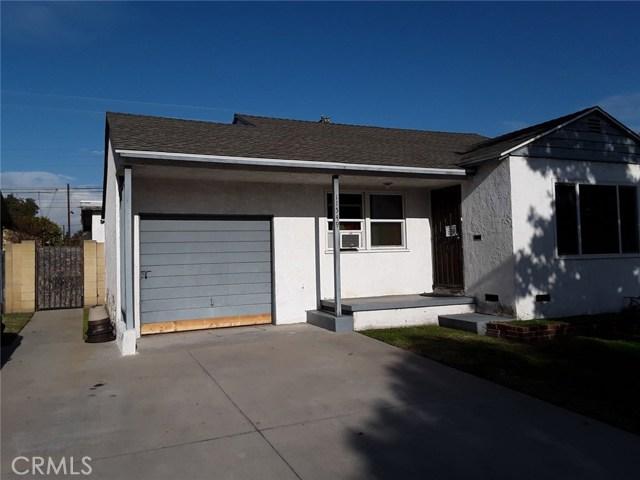 11549 Telegraph Road, Santa Fe Springs, CA 90670