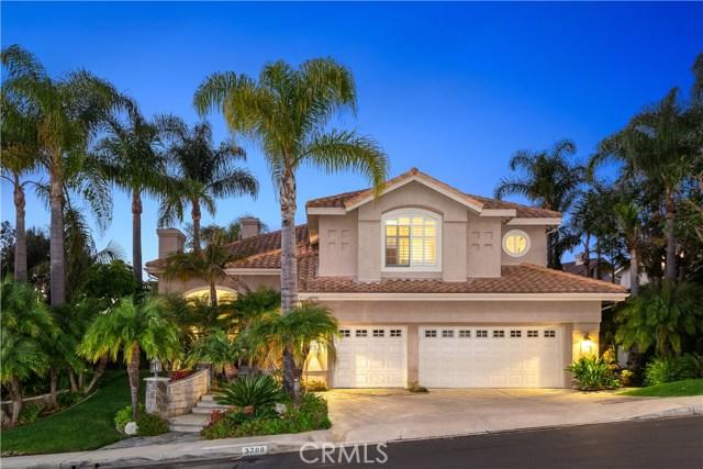 Photo of 3708 Calle Fino Clarete, San Clemente, CA 92673