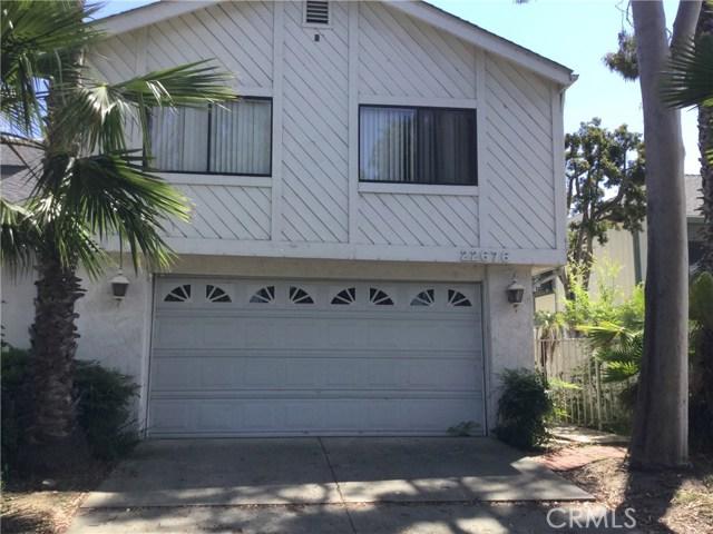 22676 Waterway Lane, Lake Forest, CA 92630
