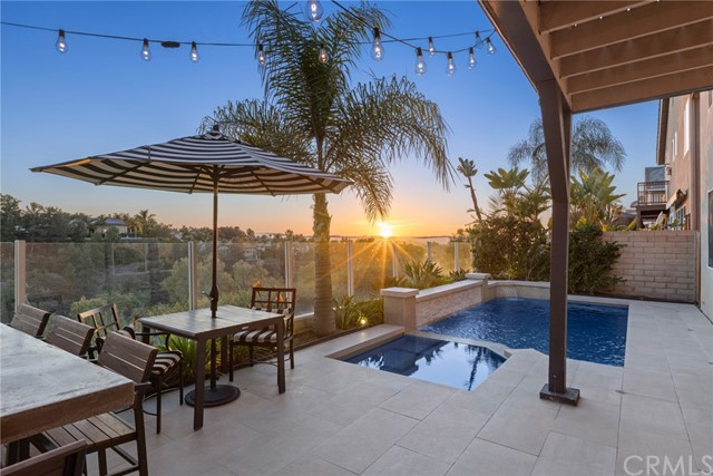 Photo of 60 Feather Ridge, Mission Viejo, CA 92692