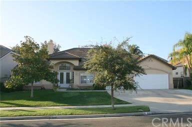 1048 La Vaughn Circle, Corona, CA 92881