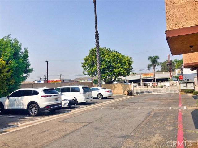 8322 Bolsa Ave., Midway City, CA 92655 Photo 15