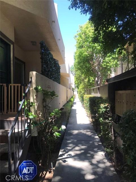 217 S Catalina Av, Pasadena, CA 91106 Photo 1