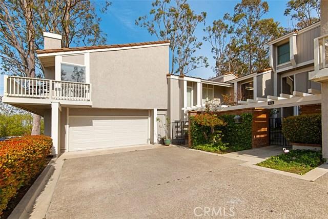 32 Valley View, Irvine, CA 92612