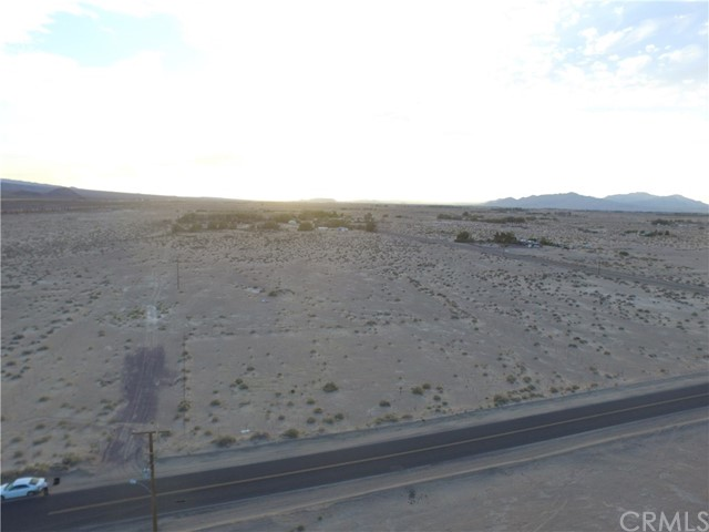 53133108 Mountain View Avenue, Newberry Springs, CA 92365