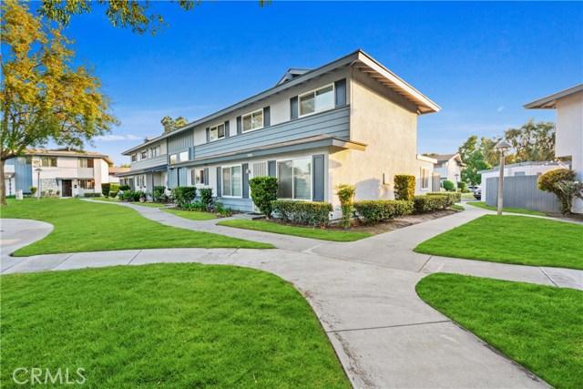 11050 Kibbins Circle, Stanton, CA 90680
