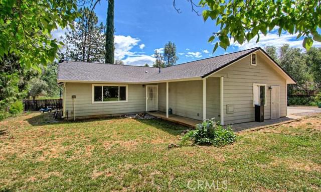 12385 Lake Boulevard, Redding, CA 96003