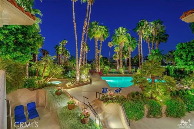 70663 Oroville Circle, Rancho Mirage, CA 92270
