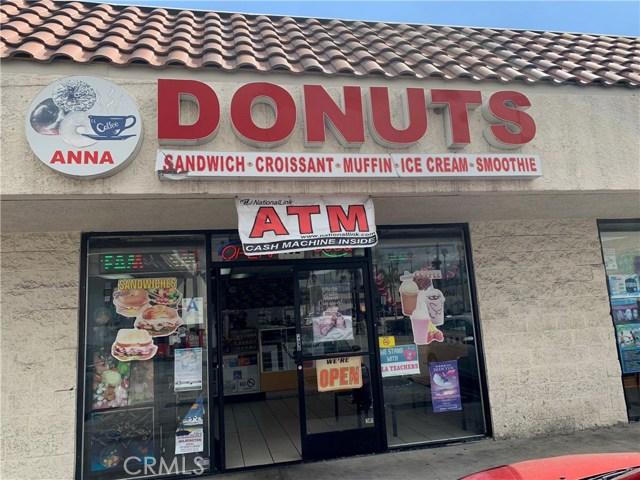 950 N Avalon Boulevard 102, Wilmington, CA 90744