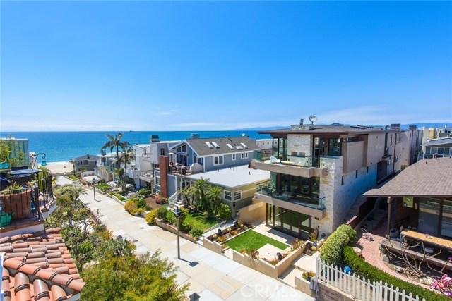 208 20th Street, Manhattan Beach, California 90266, 5 Bedrooms Bedrooms, ,6 BathroomsBathrooms,For Sale,20th,SB18086588
