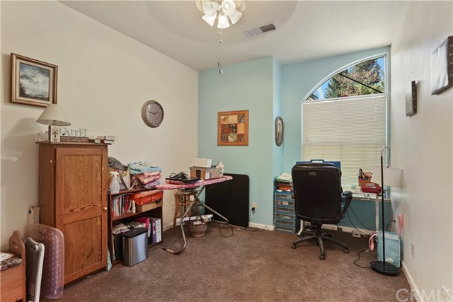 45. 6105 Spring Valley Drive Atwater, CA 95301